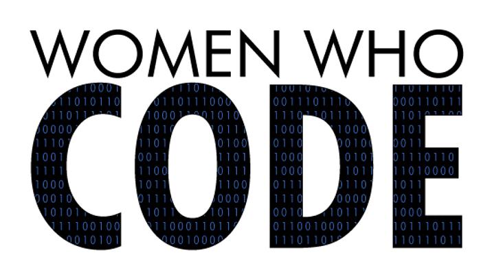 (WWCode) is an international nonprofit